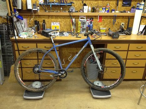 Bike_weight-distribution-scales