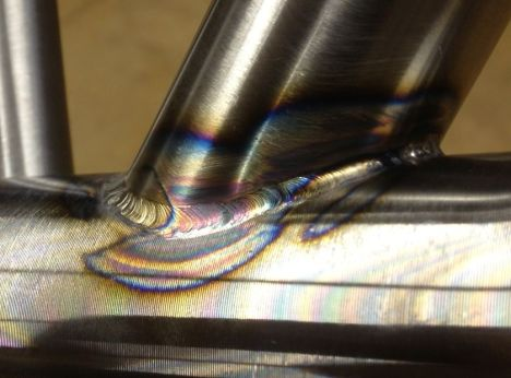 HT-weld-rainbow