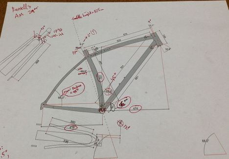 BikeCAD-notes