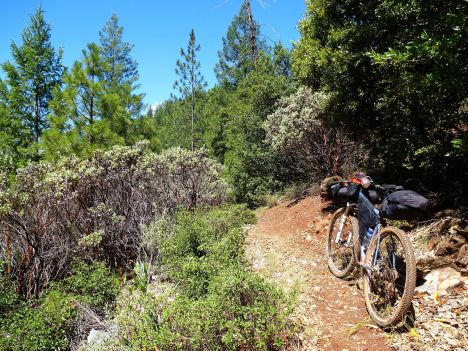 bikepacksetup-WS