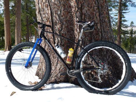 Fullbike_hugepondo-2-feb24