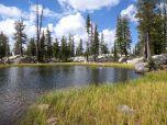 Sand Ridge Lake