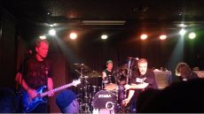 Jello Biafra and the GSoM