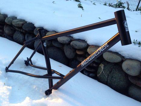 F23-snow-Side