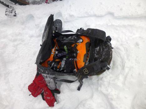 cavernous-pack-boots