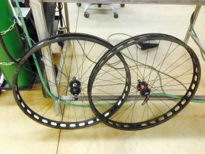 RH_wheels1