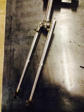 Fork, 405 atc, 57mm rake.
