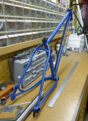 MT-fat-rear-frame